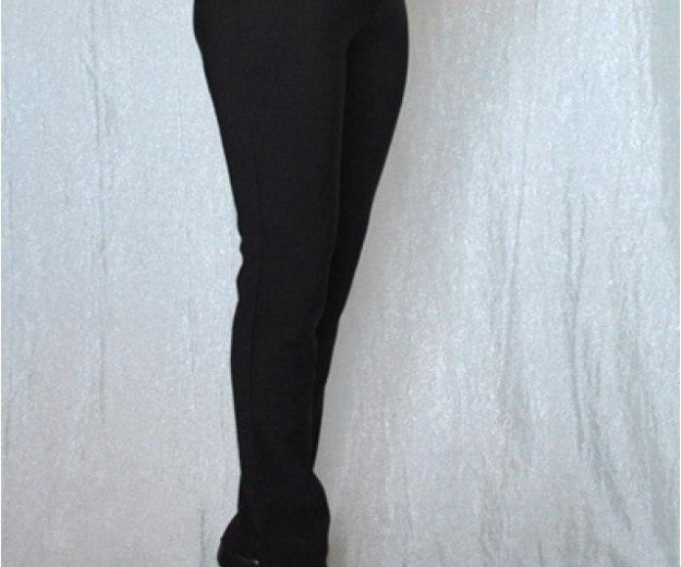 Утепленые брюки для беременных. Фото 1. Орел.