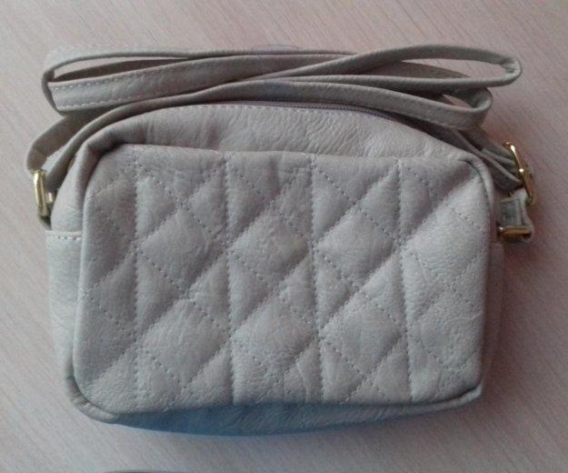 Новые сумки. Фото 3.