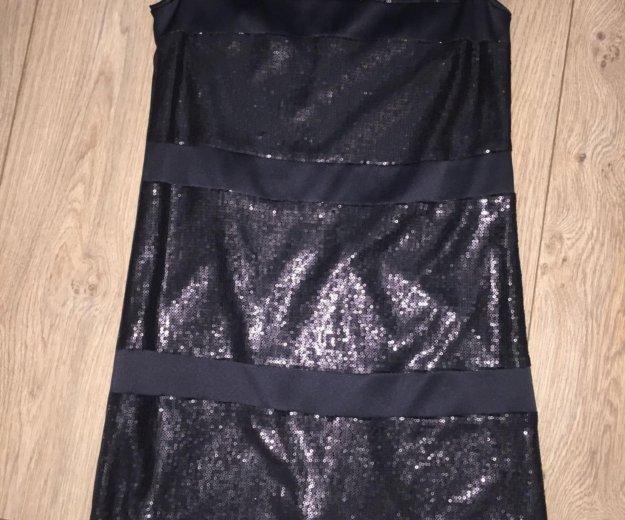 Платье новое. Фото 2. Саранск.