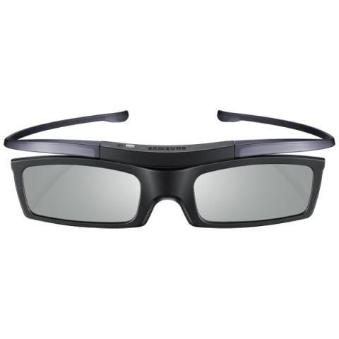 3-d очки самсунг (2 шт0. Фото 1. Волжский.