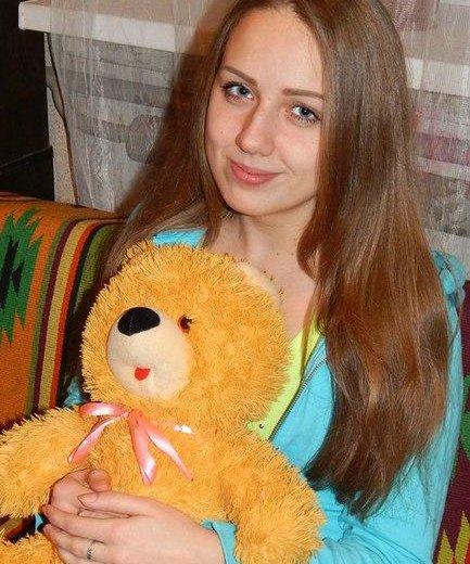 Портреты карандашом по фото. Фото 2. Санкт-Петербург.