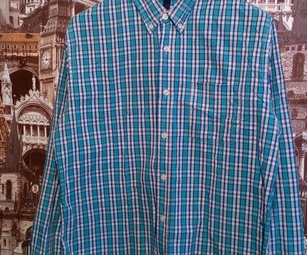 Рубашка(мужская). Фото 1.