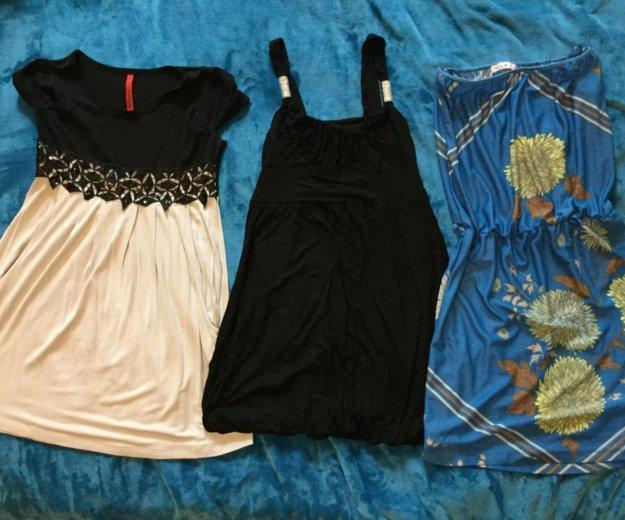 Платья кофты юбки и т д  девочке 158-168 от. Фото 2. Санкт-Петербург.