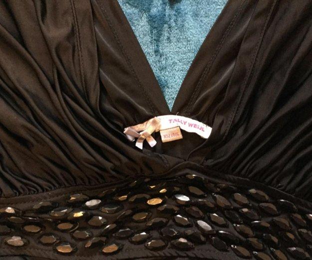 Платья кофты юбки и т д  девочке 158-168 от. Фото 3. Санкт-Петербург.