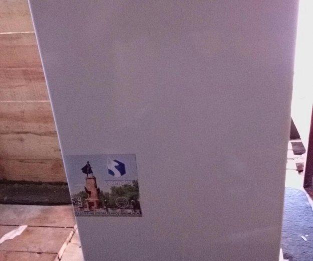 Газовый котел аогв. Фото 3.