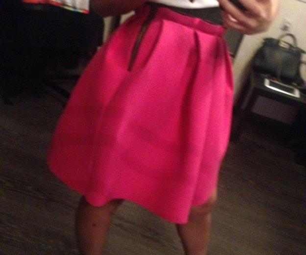 Продам юбку. Фото 1. Мытищи.