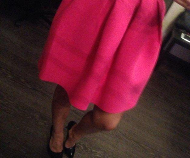 Продам юбку. Фото 2. Мытищи.