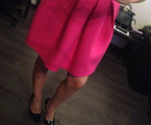 Продам юбку. Фото 3. Мытищи.