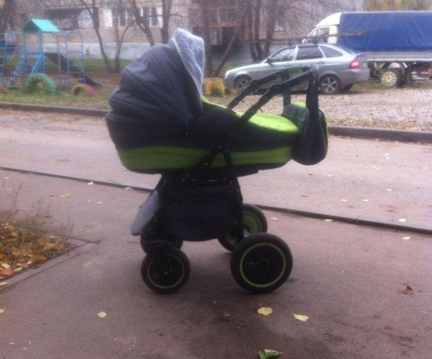 Продам коляску. Фото 2. Пермь.
