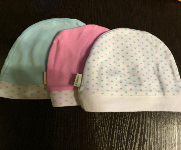 Шапка kerry, детская одежда. Фото 4. Мытищи.