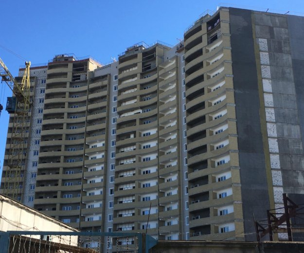 Квартира 2 ком. 90,46 м2 срочно! 3200 000. Фото 4.