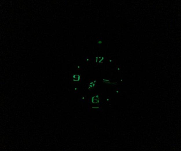 Часы ice watch. Фото 4. Московский.