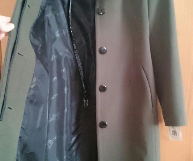 Пальто. Фото 2. Самара.
