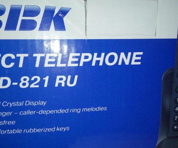 Телефон bbk. Фото 2. Новосибирск.
