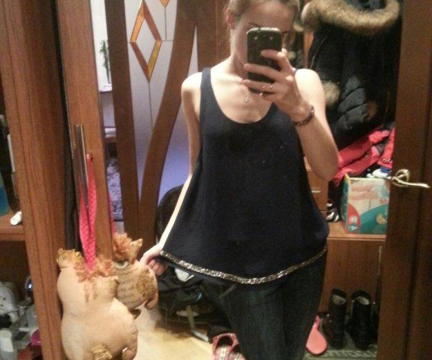 Кира пластинина блузки 44-46. Фото 4. Москва.