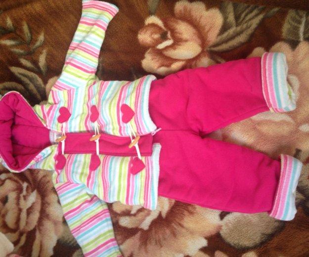 Детские костюмы. Фото 3. Краснодар.