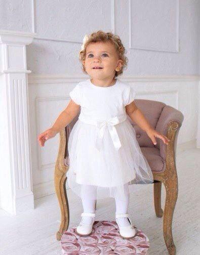 Платье мамуляндия новое. Фото 1. Видное.