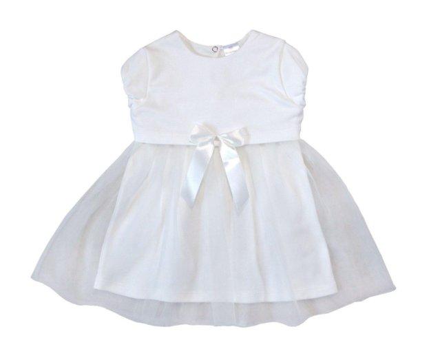 Платье мамуляндия новое. Фото 2. Видное.