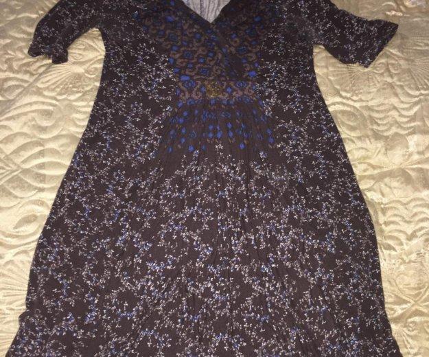 Платье для беременных и не только. Фото 1. Армавир.
