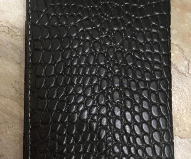Обложка на паспорт. Фото 3. Анапа.