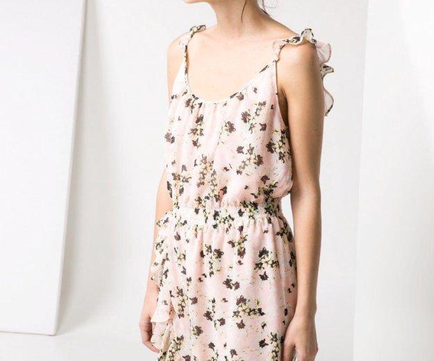 Платье mango. Фото 1. Псков.