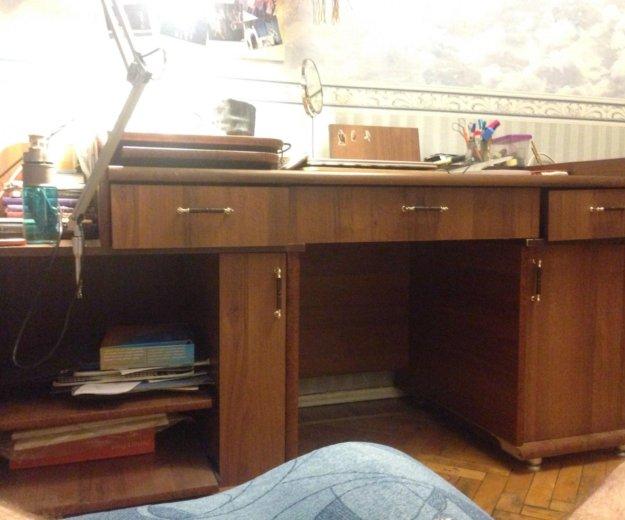 Письменный стол. Фото 3. Санкт-Петербург.