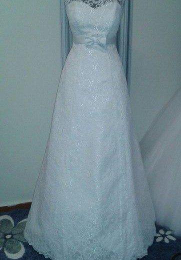 Продам новые платья,р-ы 1)44-46; 2)48-54; 3)42-46. Фото 1. Красноярск.