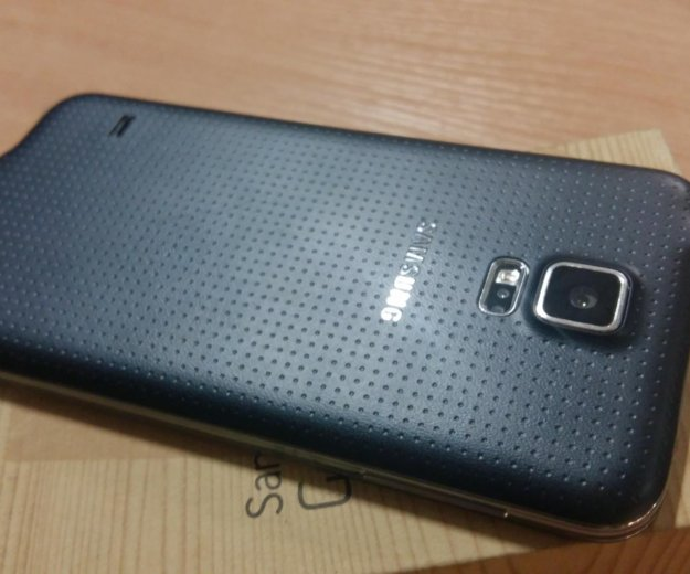 Samsung galaxy s5 идеал. Фото 1. Щёлково.