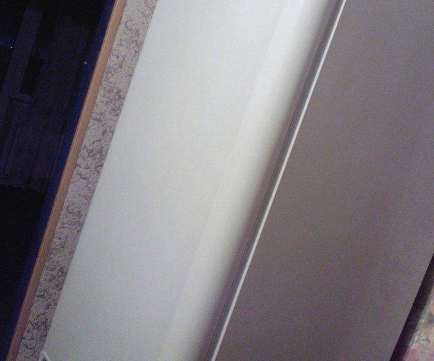 Холодильник. Фото 3. Курган.