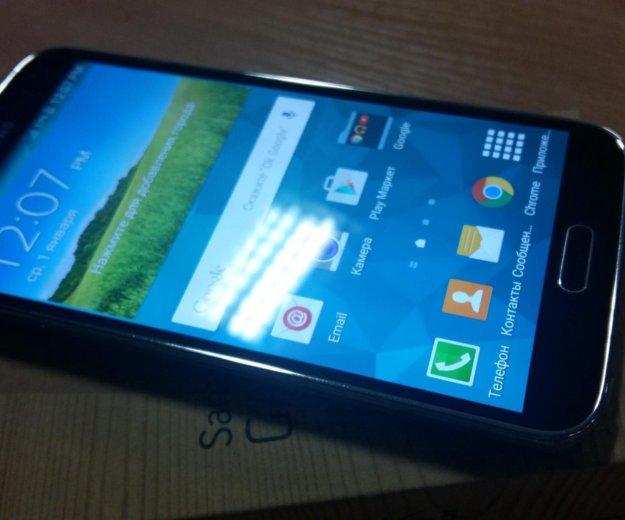 Samsung galaxy s5 идеал. Фото 2. Щёлково.