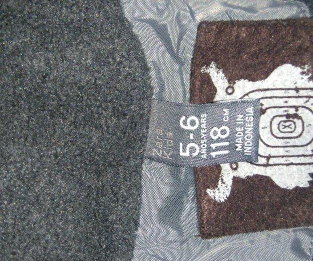 Куртка zara. Фото 3. Астрахань.