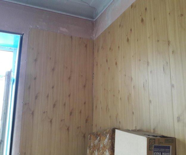 3х комнатная квартира в ценре перми. Фото 1. Первоуральск.