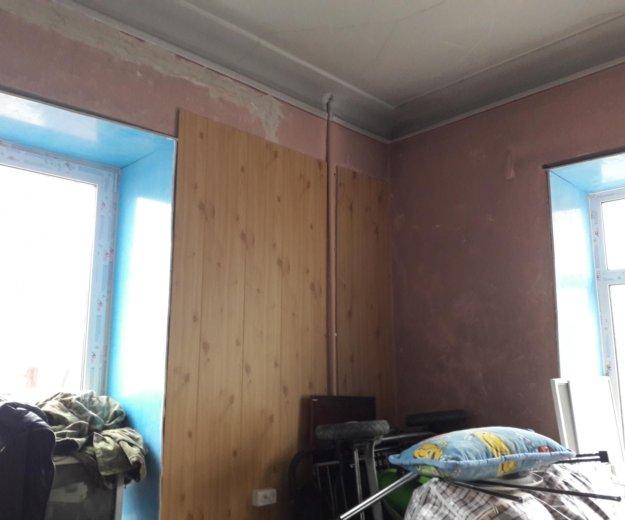 3х комнатная квартира в ценре перми. Фото 2. Первоуральск.