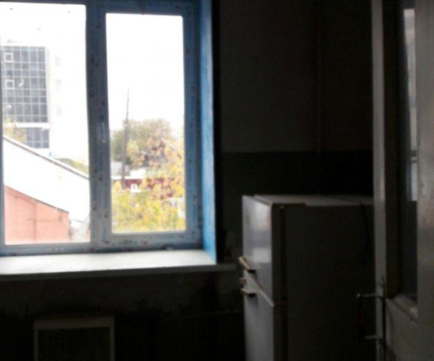 3х комнатная квартира в ценре перми. Фото 3. Первоуральск.