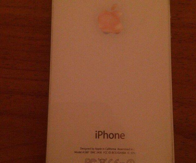 Iphone 4s без торга. Фото 2.