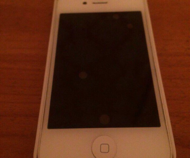 Iphone 4s без торга. Фото 3.