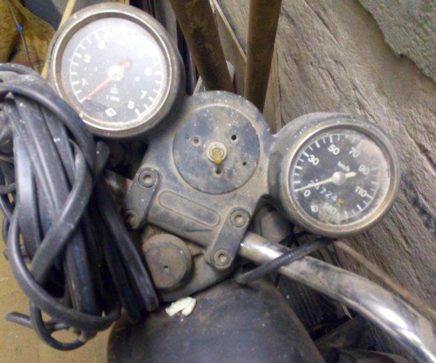 Мотоцикл mz germany. Фото 2. Верхняя Пышма.