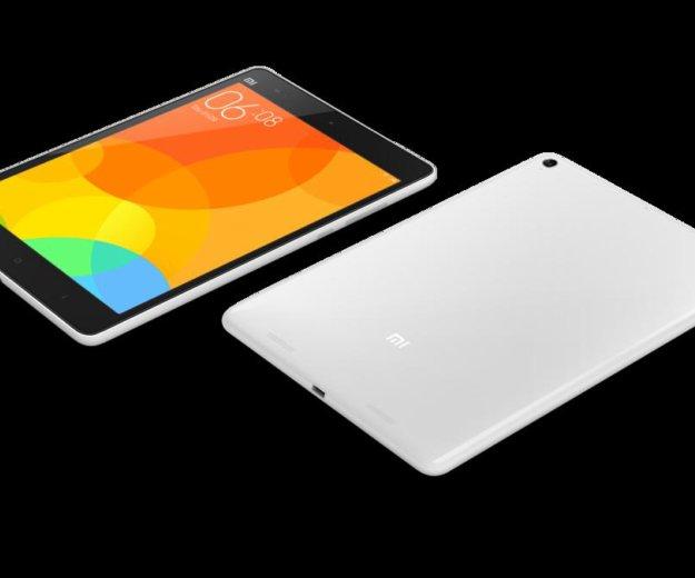 Xiaomi mipad 64gb. Фото 1. Кострома.