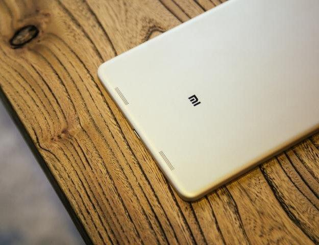 Xiaomi mipad 64gb. Фото 2. Кострома.