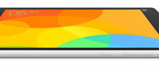 Xiaomi mipad 64gb. Фото 3. Кострома.