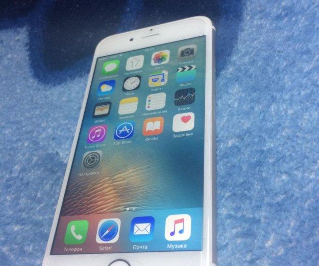 Iphone. Фото 2. Тула.