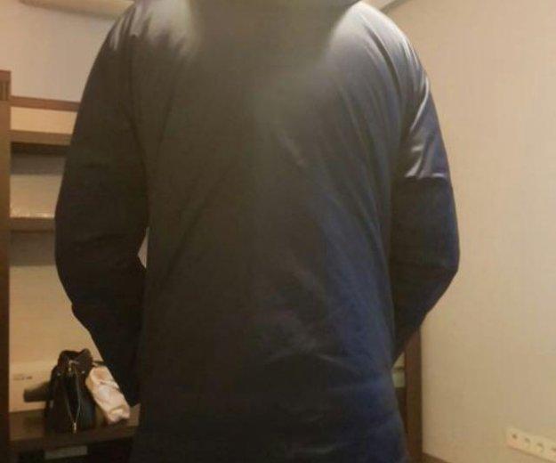 Куртка adidas. Фото 4. Красногорск.