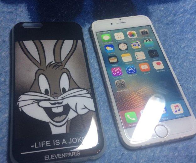Iphone. Фото 3. Тула.