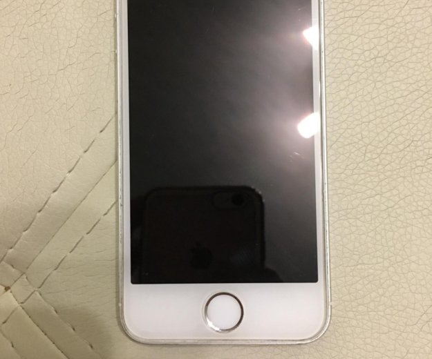 Iphone 5s 16 gb. Фото 4.