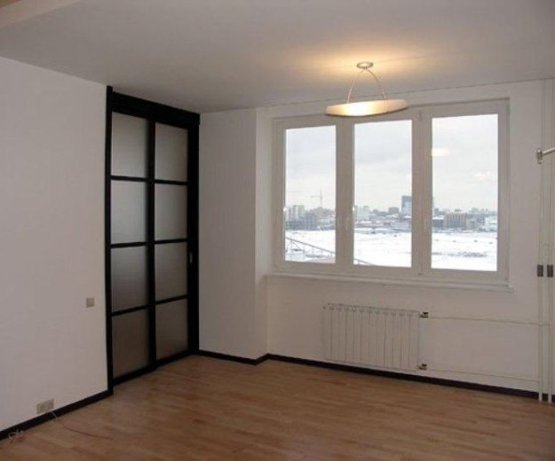 Комната квартира дом дача. Фото 1. Юбилейный.