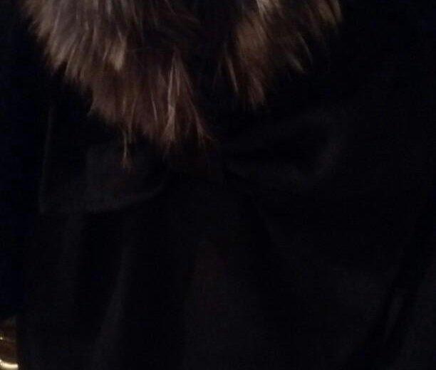 Пальто,италия. Фото 2. Таганрог.