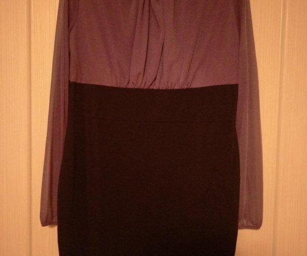 Платье (бонприкс). Фото 1. Люберцы.
