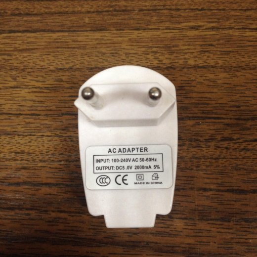 Адаптеры для зарядки. Фото 3. Саратов.