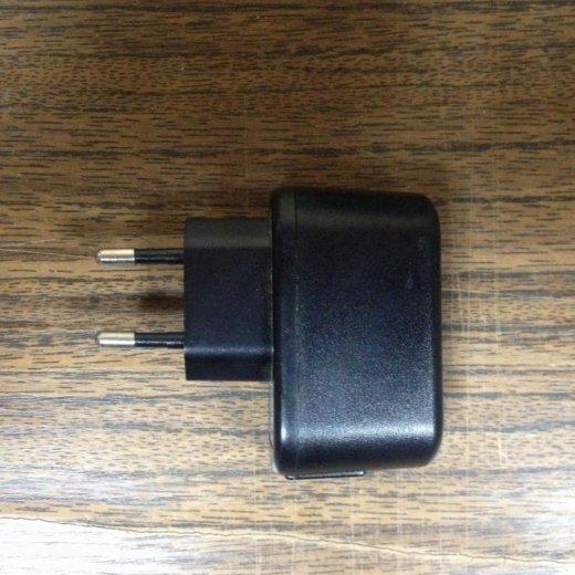 Адаптеры для зарядки. Фото 1. Саратов.