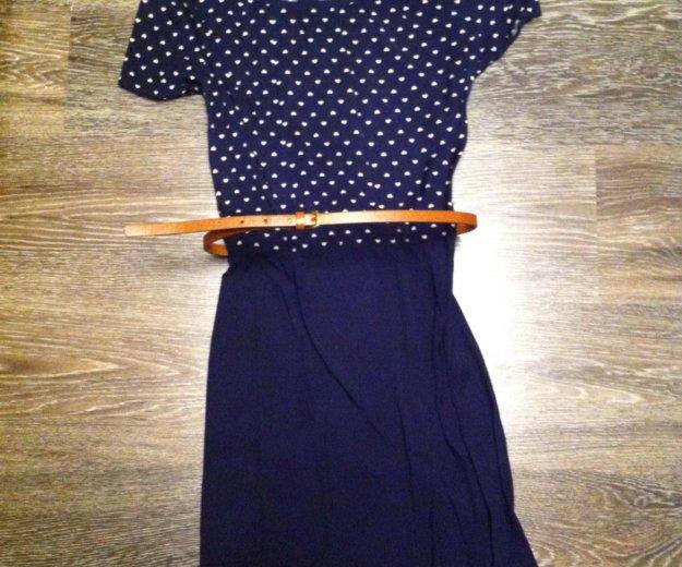 Платье манго. Фото 1. Смоленск.